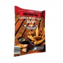 Iceland Southern Fried Chicken strips