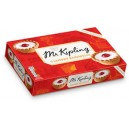 MR Kipling Cherry Bakewells 6