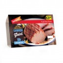 Iceland Boneless Basted Gammon Joint 700g