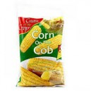 Cream of the Crop Corn on the Cob 2 Pack